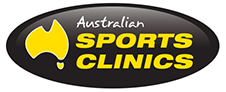 ACN Sports Gold Coast Tennis Coaching