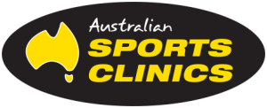 Australian Sports Clinics Gold Coast