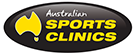 ACN Sports Tennis Coaching Gold Coast