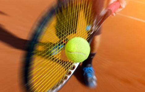 Gold Coast Tennis Coaching